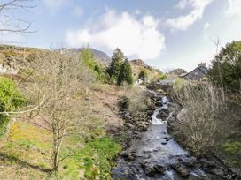Bryn Alun - North Wales - 939419 - thumbnail photo 18