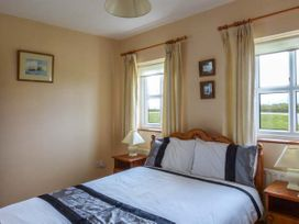 No. 9 Lios na Sioga - Westport & County Mayo - 939420 - thumbnail photo 8