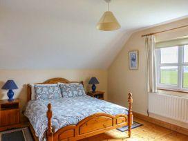 No. 9 Lios na Sioga - Westport & County Mayo - 939420 - thumbnail photo 7