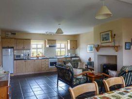 No. 9 Lios na Sioga - Westport & County Mayo - 939420 - thumbnail photo 6