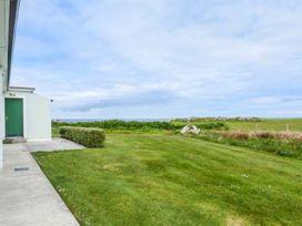 No. 9 Lios na Sioga - Westport & County Mayo - 939420 - thumbnail photo 10