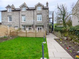 Crooklands House 1 - Lake District - 939433 - thumbnail photo 1