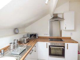 Crooklands House 1 - Lake District - 939433 - thumbnail photo 5