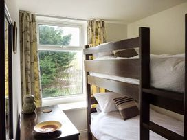 Crooklands House 2 - Lake District - 939435 - thumbnail photo 13