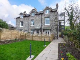Crooklands House 3 - Lake District - 939436 - thumbnail photo 1