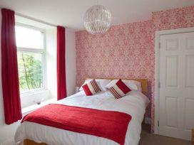 Crooklands House 3 - Lake District - 939436 - thumbnail photo 7