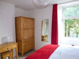 Crooklands House 3 - Lake District - 939436 - thumbnail photo 8