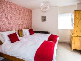 Crooklands House 3 - Lake District - 939436 - thumbnail photo 9