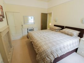 Garth House Apartment 1 - North Wales - 939440 - thumbnail photo 8