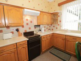 Garth House Apartment 2 - North Wales - 939441 - thumbnail photo 7