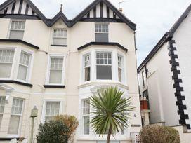 Garth House Apartment 2 - North Wales - 939441 - thumbnail photo 2