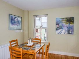 Central Ardara Riverside Apartment - County Donegal - 939487 - thumbnail photo 5