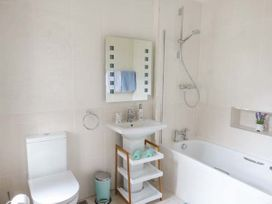 Central Ardara Riverside Apartment - County Donegal - 939487 - thumbnail photo 8