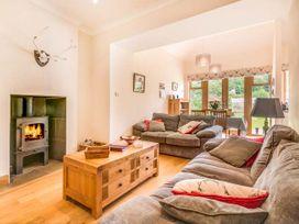 Kinnen Cottage - Scottish Lowlands - 939501 - thumbnail photo 3