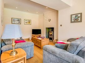 Kinnen Cottage - Scottish Lowlands - 939501 - thumbnail photo 4