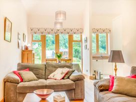 Kinnen Cottage - Scottish Lowlands - 939501 - thumbnail photo 5