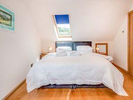 Kinnen Cottage - Scottish Lowlands - 939501 - thumbnail photo 8