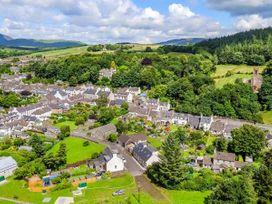 Kinnen Cottage - Scottish Lowlands - 939501 - thumbnail photo 19
