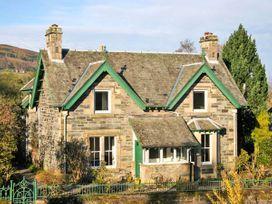 Edengrove - Scottish Lowlands - 939509 - thumbnail photo 1