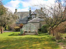 Edengrove - Scottish Lowlands - 939509 - thumbnail photo 3