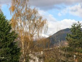 Edengrove - Scottish Lowlands - 939509 - thumbnail photo 23