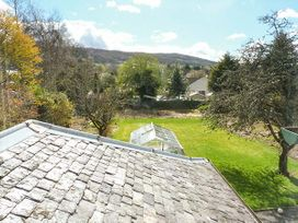 Edengrove - Scottish Lowlands - 939509 - thumbnail photo 19
