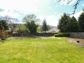 Edengrove - Scottish Lowlands - 939509 - thumbnail photo 21