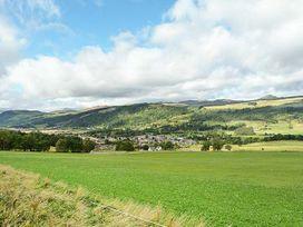 Edengrove - Scottish Lowlands - 939509 - thumbnail photo 22