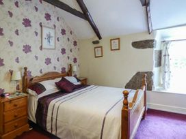 Westside Cottage - Cornwall - 939525 - thumbnail photo 8