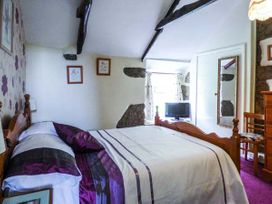 Westside Cottage - Cornwall - 939525 - thumbnail photo 9