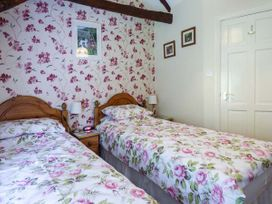 Westside Cottage - Cornwall - 939525 - thumbnail photo 10