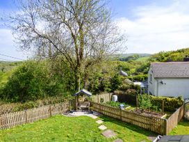 Westside Cottage - Cornwall - 939525 - thumbnail photo 21
