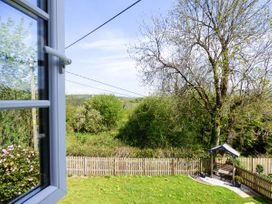 Westside Cottage - Cornwall - 939525 - thumbnail photo 18