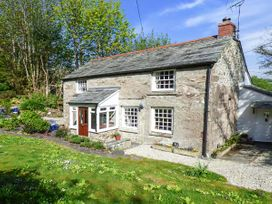 Westside Cottage - Cornwall - 939525 - thumbnail photo 1
