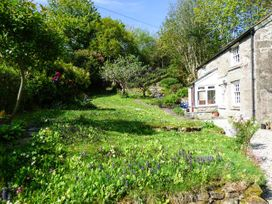 Westside Cottage - Cornwall - 939525 - thumbnail photo 19