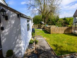 Westside Cottage - Cornwall - 939525 - thumbnail photo 22