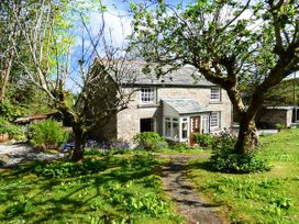 Westside Cottage - Cornwall - 939525 - thumbnail photo 15