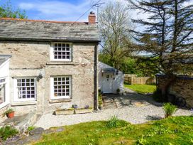 Westside Cottage - Cornwall - 939525 - thumbnail photo 14