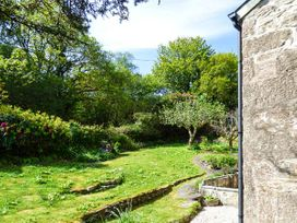 Westside Cottage - Cornwall - 939525 - thumbnail photo 17