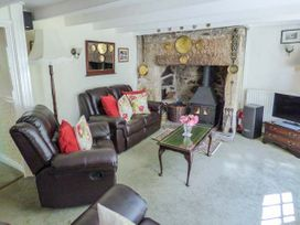 Westside Cottage - Cornwall - 939525 - thumbnail photo 2