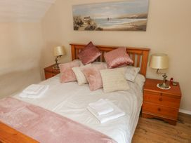 Fisherman's Cottage - South Wales - 939537 - thumbnail photo 10