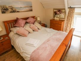 Fisherman's Cottage - South Wales - 939537 - thumbnail photo 9