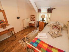 Fisherman's Cottage - South Wales - 939537 - thumbnail photo 12