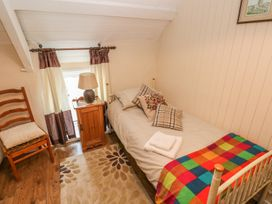 Fisherman's Cottage - South Wales - 939537 - thumbnail photo 14