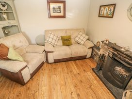 Fisherman's Cottage - South Wales - 939537 - thumbnail photo 2