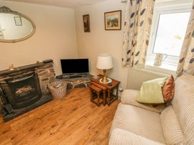 Fisherman's Cottage - South Wales - 939537 - thumbnail photo 3