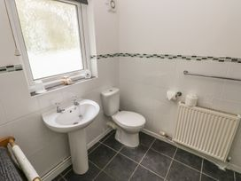 Fisherman's Cottage - South Wales - 939537 - thumbnail photo 16