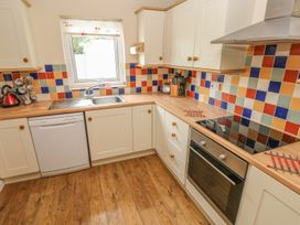 Fisherman's Cottage - South Wales - 939537 - thumbnail photo 7