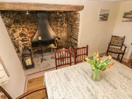 Fisherman's Cottage - South Wales - 939537 - thumbnail photo 4