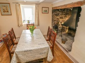 Fisherman's Cottage - South Wales - 939537 - thumbnail photo 5